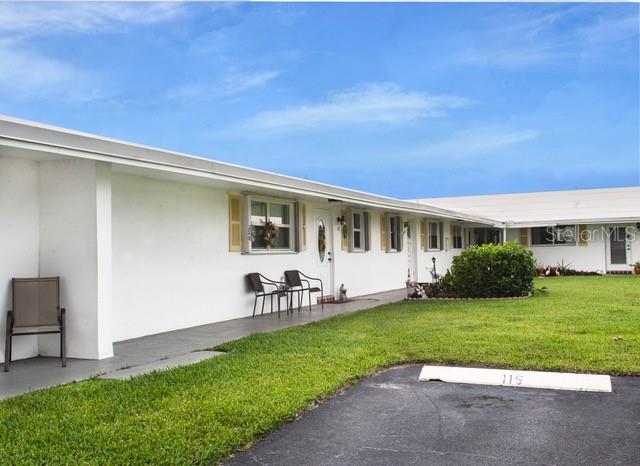 33426 Real Estate Listings Main Image