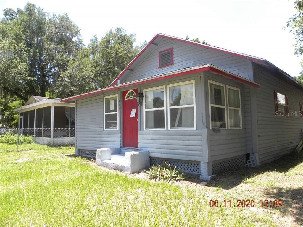 514 S Dixie Avenue Property Photo
