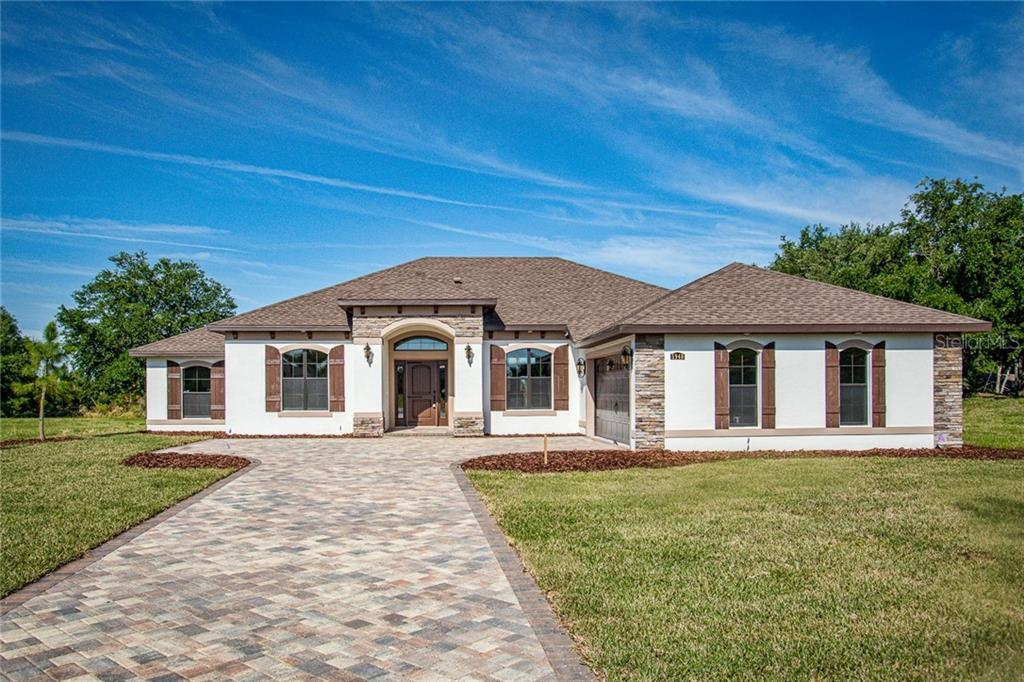 26659 Se 159th (lot 1) Lane Property Photo