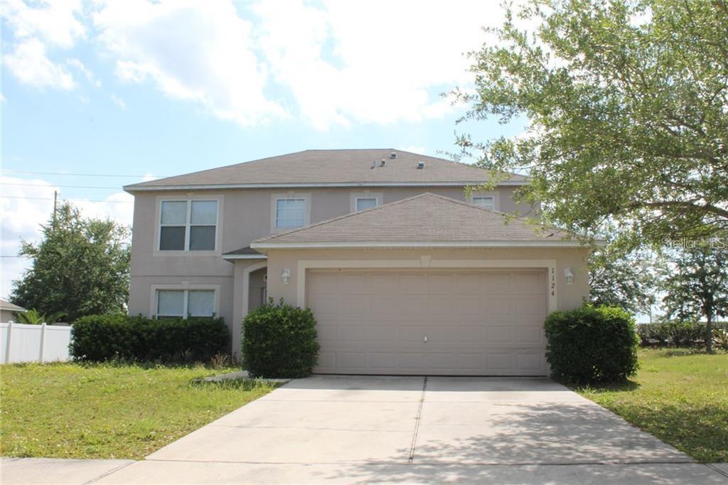 1124 IMPERIAL EAGLE ST Property Photo - GROVELAND, FL real estate listing