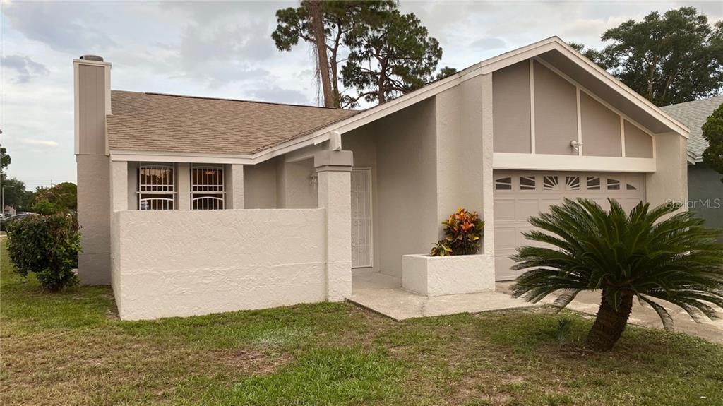 2409 ATRIUM CIR Property Photo - ORLANDO, FL real estate listing