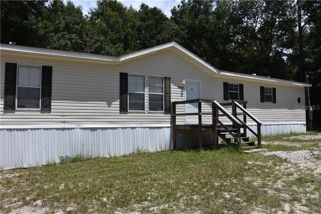 45920 MICHIGAN RD Property Photo - ALTOONA, FL real estate listing