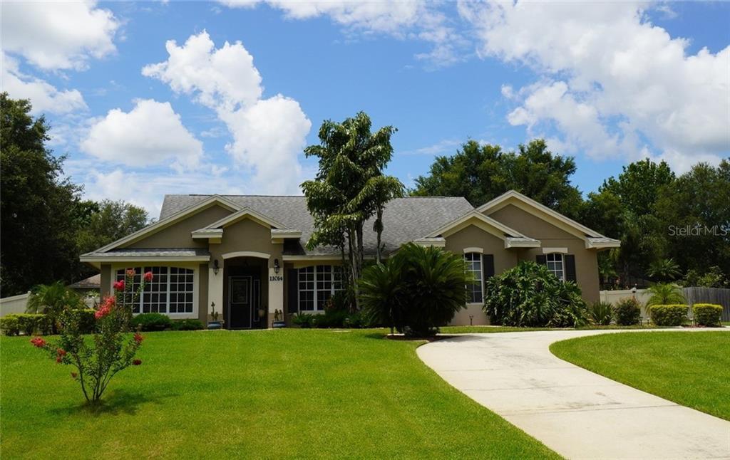 11014 BRONSON RD Property Photo