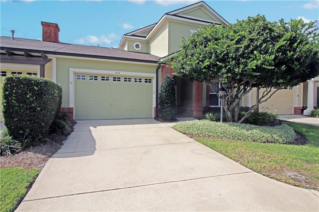 3152 WILLOW BROOK LANE Property Photo - THE VILLAGES, FL real estate listing