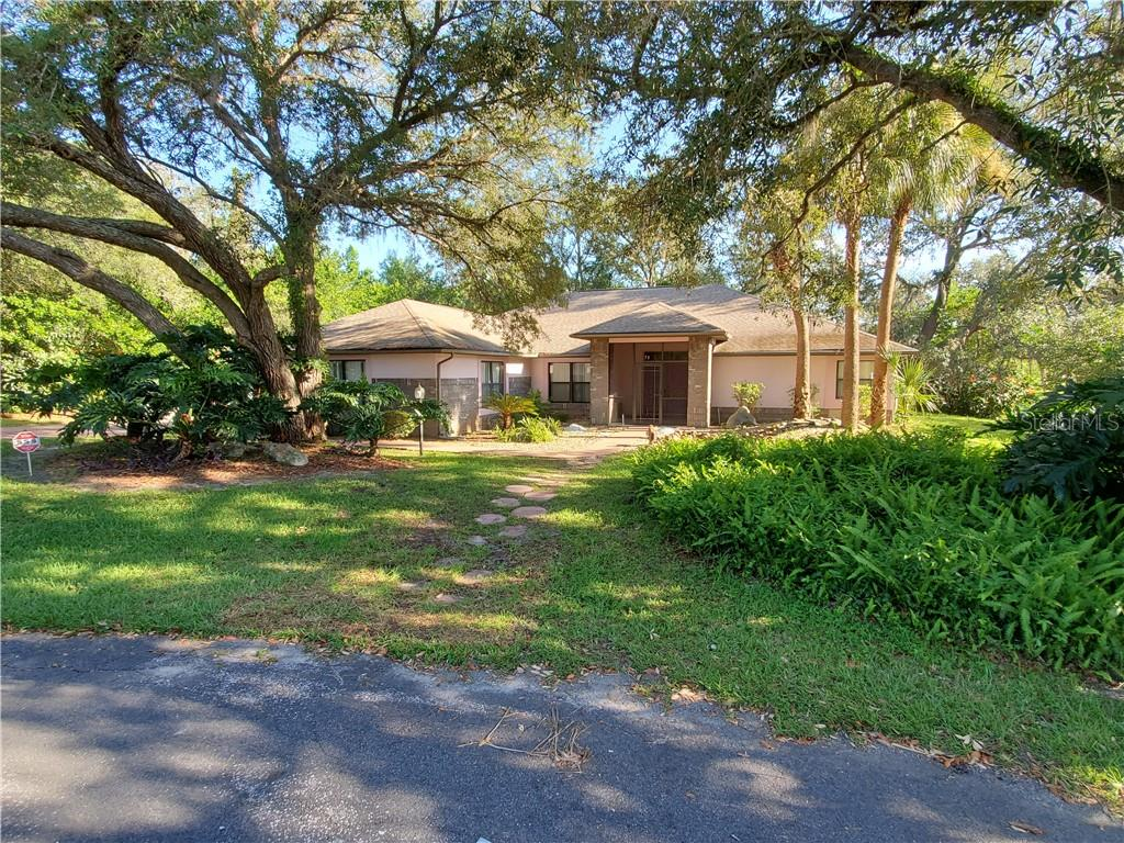 73 E KELLER CT Property Photo - HERNANDO, FL real estate listing
