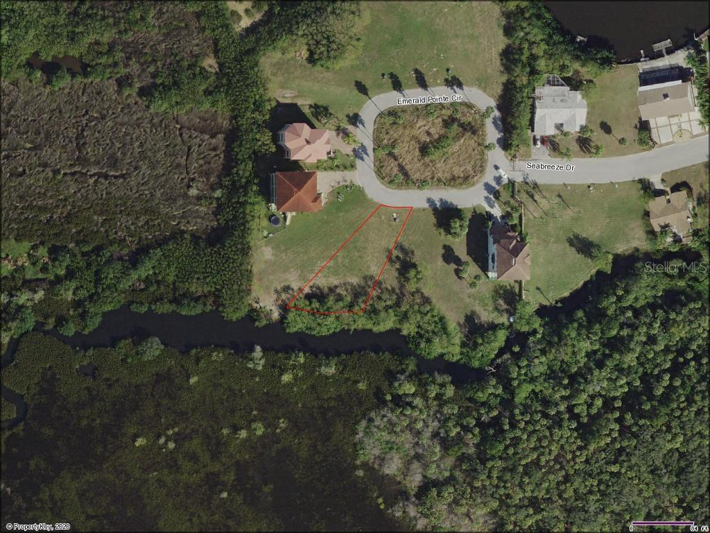 EMERALD POINTE CIRCLE #Lot 4 Property Photo