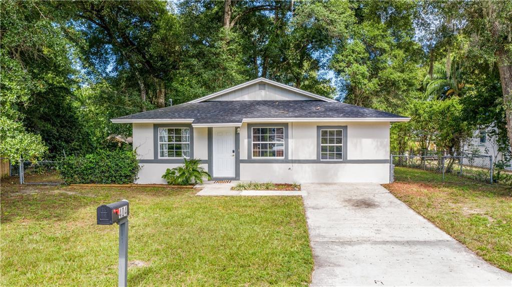 404 WADE AVENUE Property Photo - DELAND, FL real estate listing