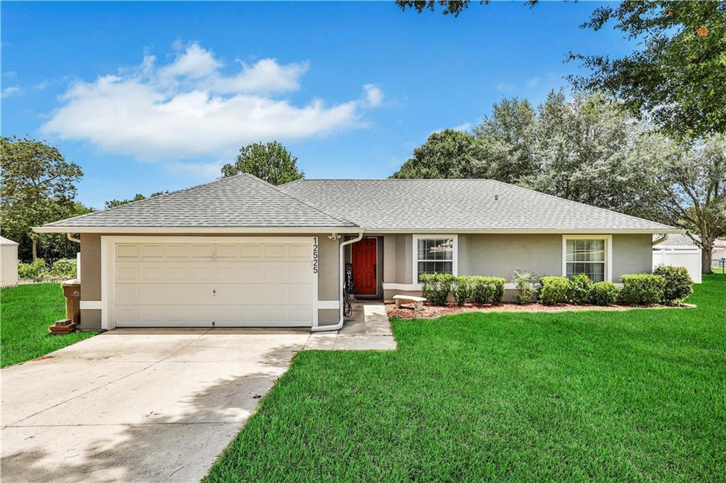 12525 Fade Dr Property Photo
