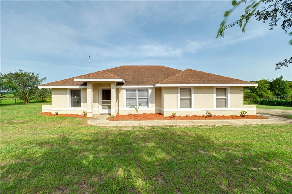 3710 SMITH RD Property Photo - GROVELAND, FL real estate listing