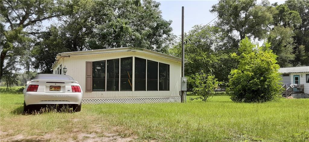 3814 COUNTY ROAD 230A Property Photo