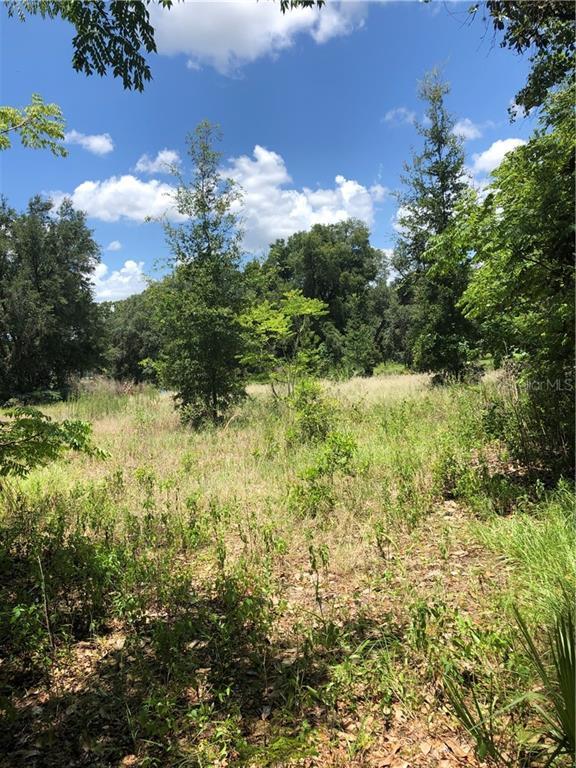 11425 Se Highway 42 Property Photo