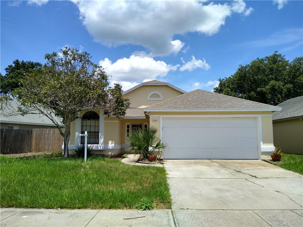 1006 MANIGAN AVE Property Photo - OVIEDO, FL real estate listing