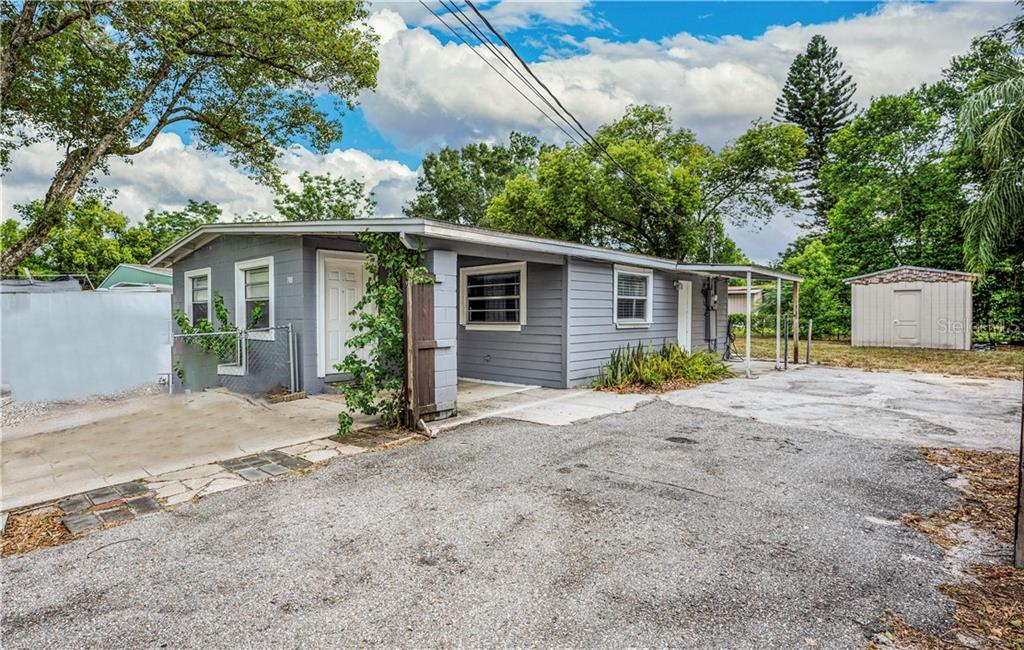 708 CRYSTAL DR #2 Property Photo - OCOEE, FL real estate listing
