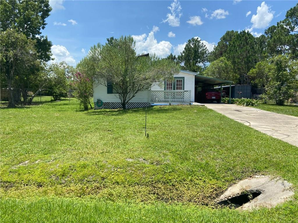 24132 Panther Road Property Photo