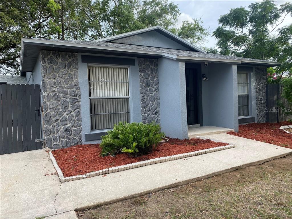 6116 ROCKY TRL Property Photo - ORLANDO, FL real estate listing