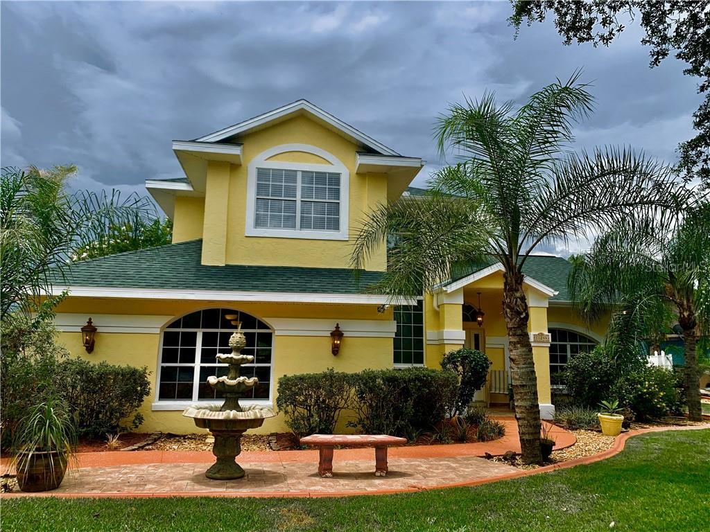 11244 Fountain Lake Blvd Property Photo