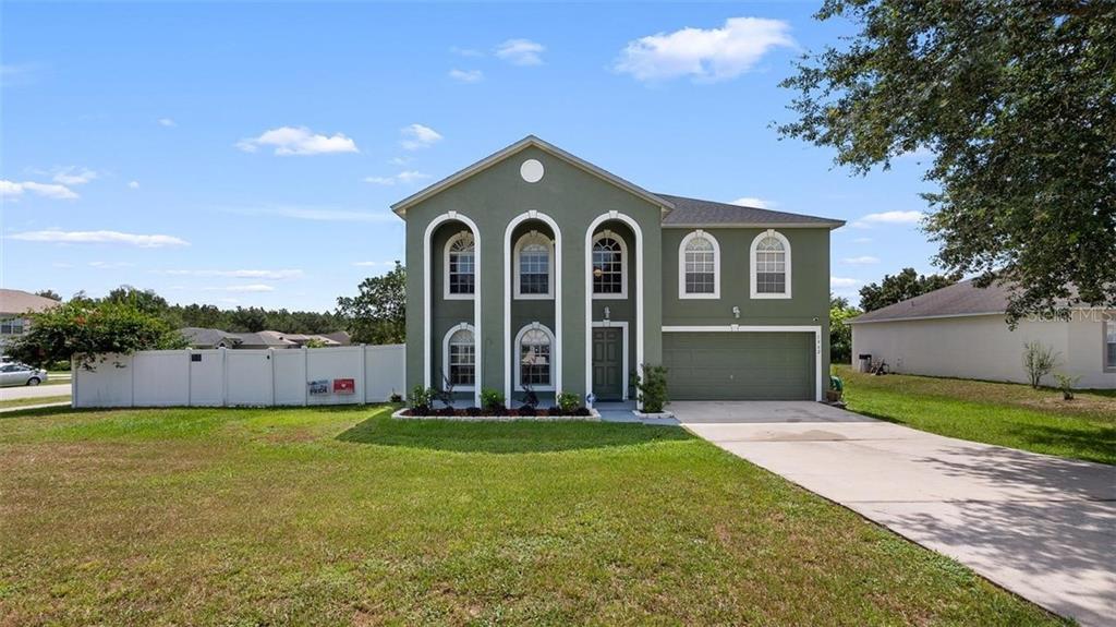 1962 THORNGATE LN Property Photo - MASCOTTE, FL real estate listing