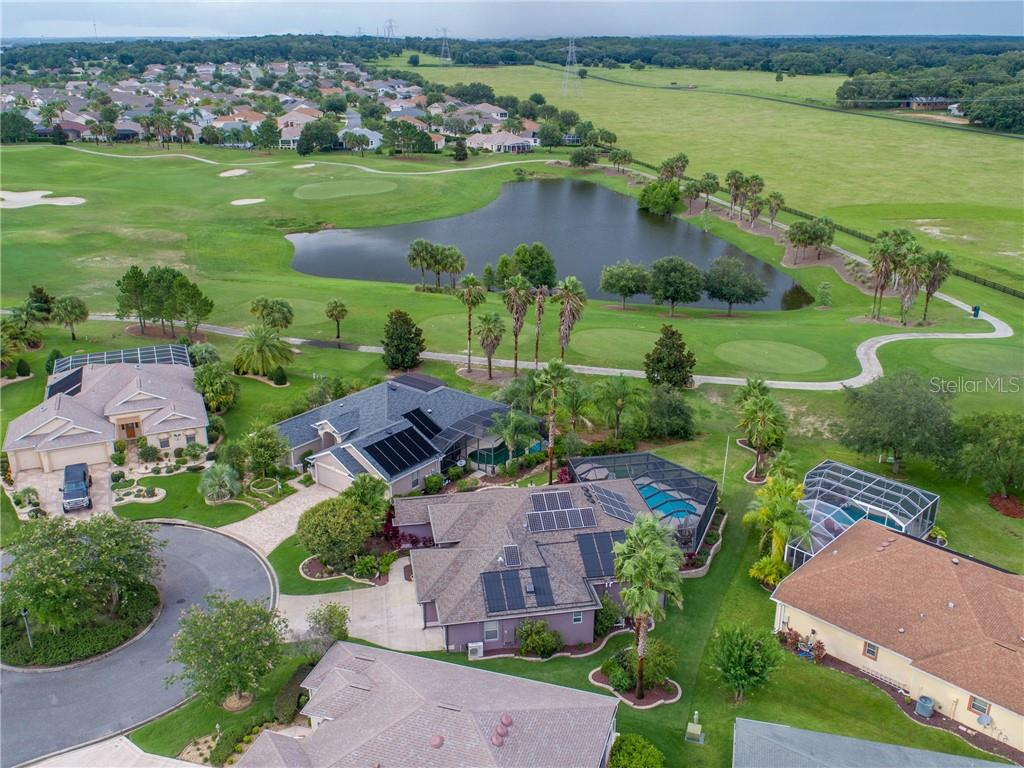 2515 LINKS CT Property Photo - THE VILLAGES, FL real estate listing