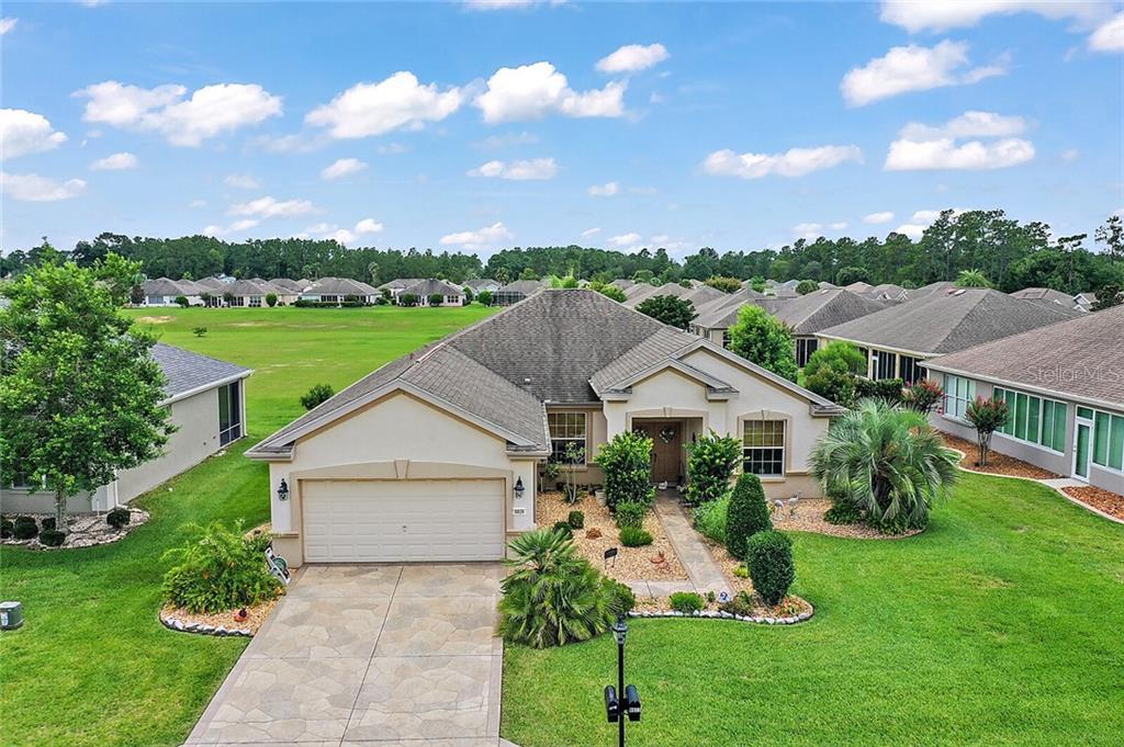 8826 Se 118th Lane Property Photo