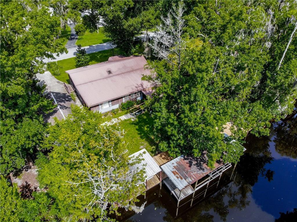 56310 ELM ROAD Property Photo - ASTOR, FL real estate listing