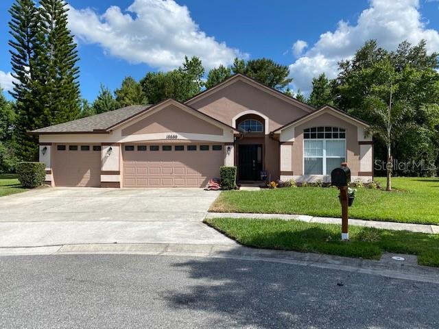 10600 CREEL CT Property Photo - ORLANDO, FL real estate listing