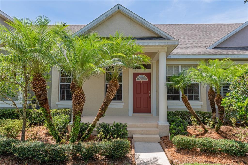 14614 SWEET ACACIA DR Property Photo - ORLANDO, FL real estate listing