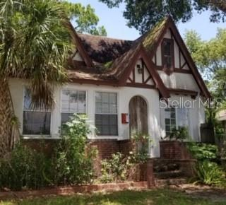 1326 EAST AVE Property Photo - CLERMONT, FL real estate listing