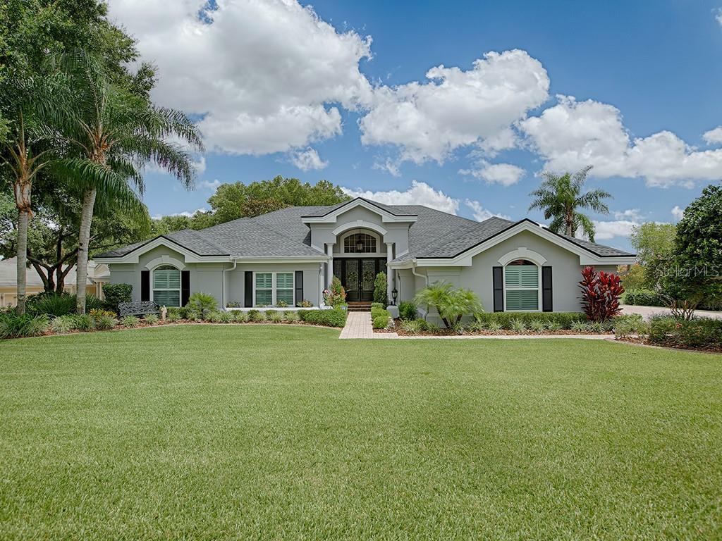 5920 SPINNAKER LOOP Property Photo - LADY LAKE, FL real estate listing