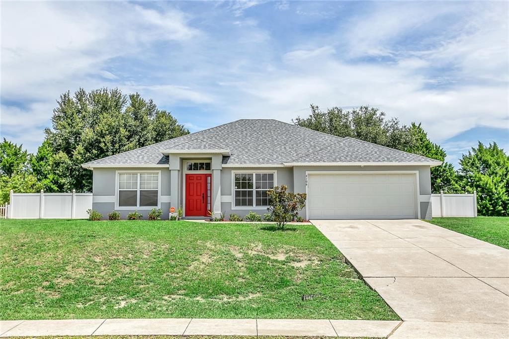 4106 LAKE BLUFF DR Property Photo - MASCOTTE, FL real estate listing