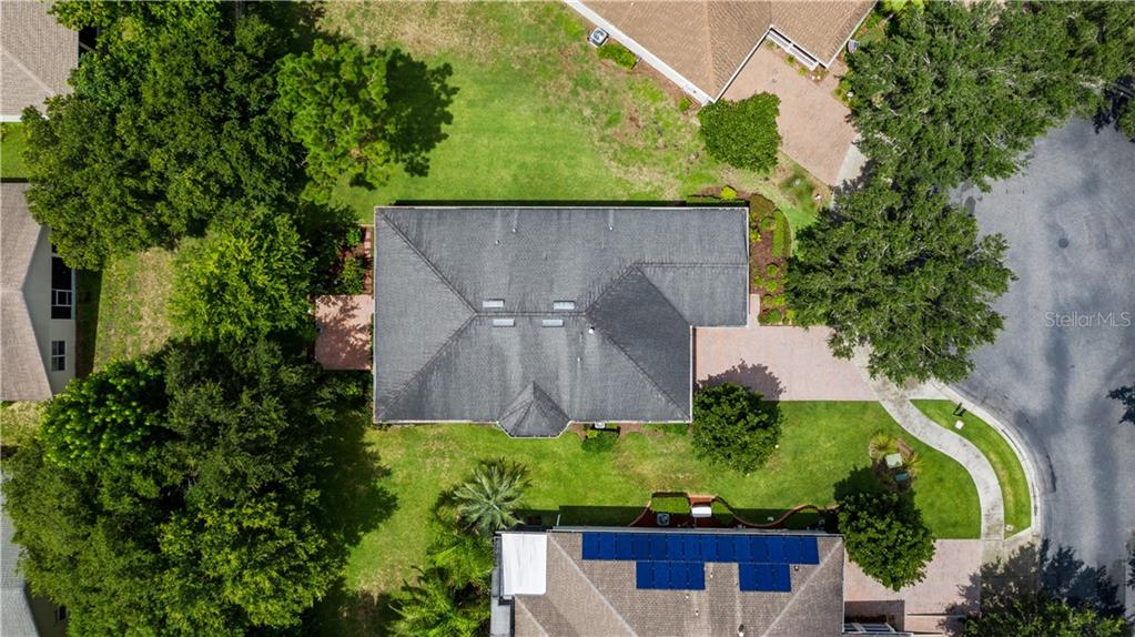 104 CRESCENT MOON DR Property Photo