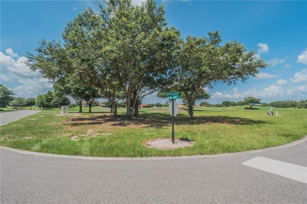 Section C Lot 1 SAWGRASS RUN Property Photo
