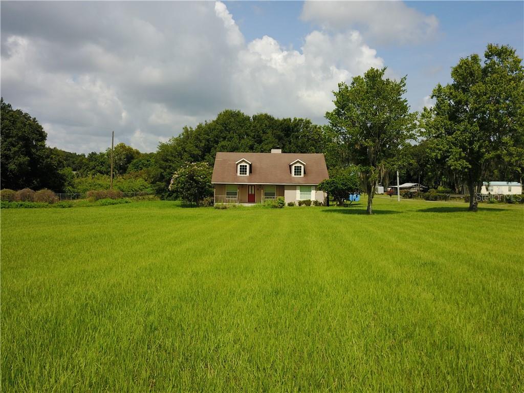 17710 Se 283rd Ave Property Photo