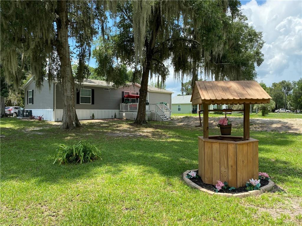 2156 Cr 452 Property Photo