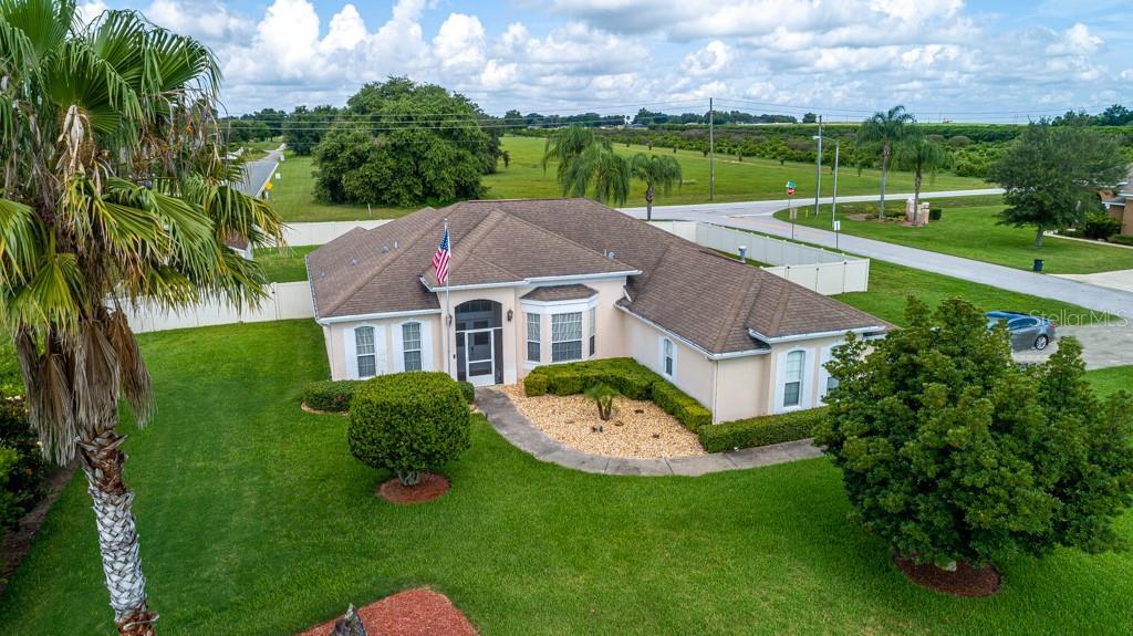 13106 BISCAYNE DRIVE Property Photo - GRAND ISLAND, FL real estate listing