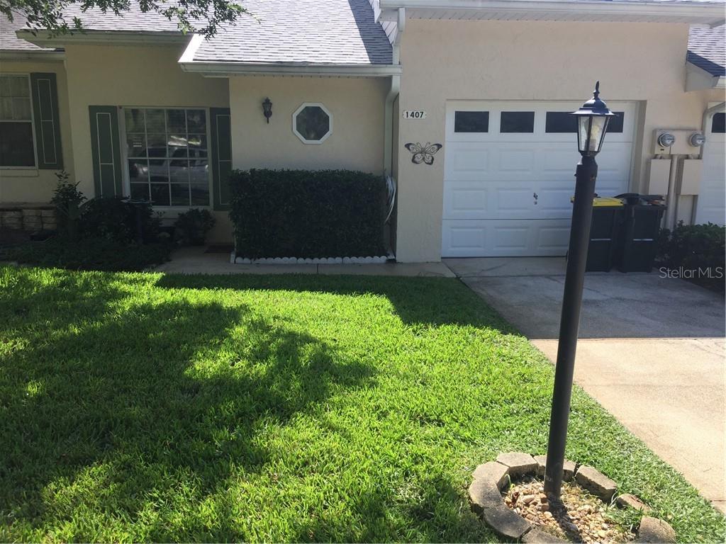 1407 Disston Avenue Property Photo