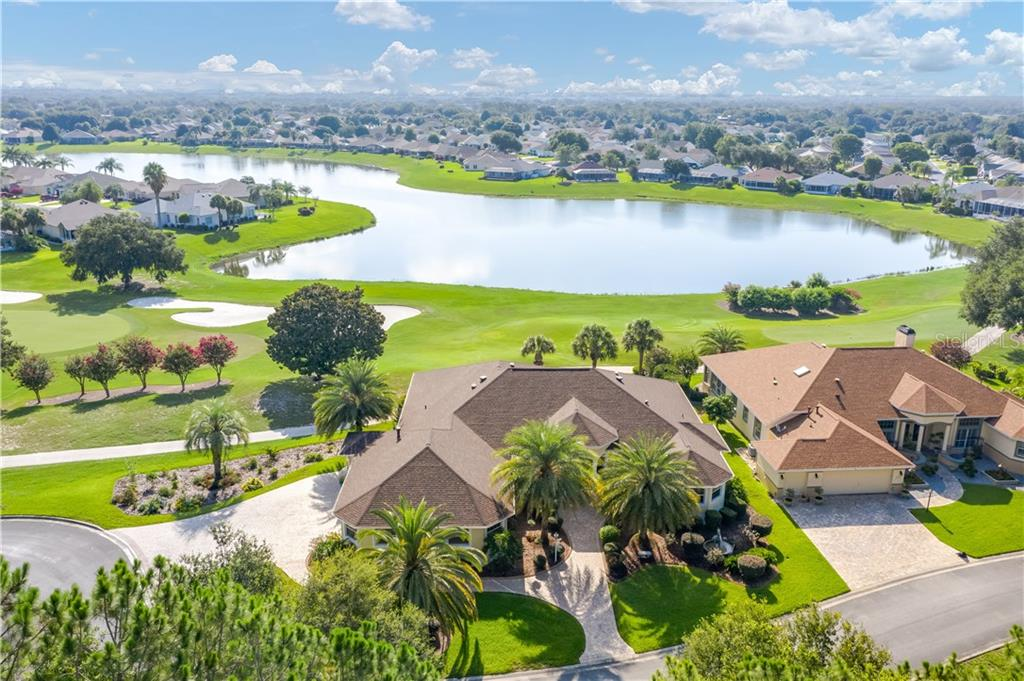 2041 ALLENDE AVENUE Property Photo - THE VILLAGES, FL real estate listing