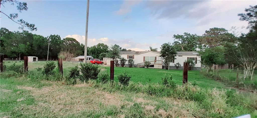 40404 EMERALDA ISLAND ROAD Property Photo - LEESBURG, FL real estate listing