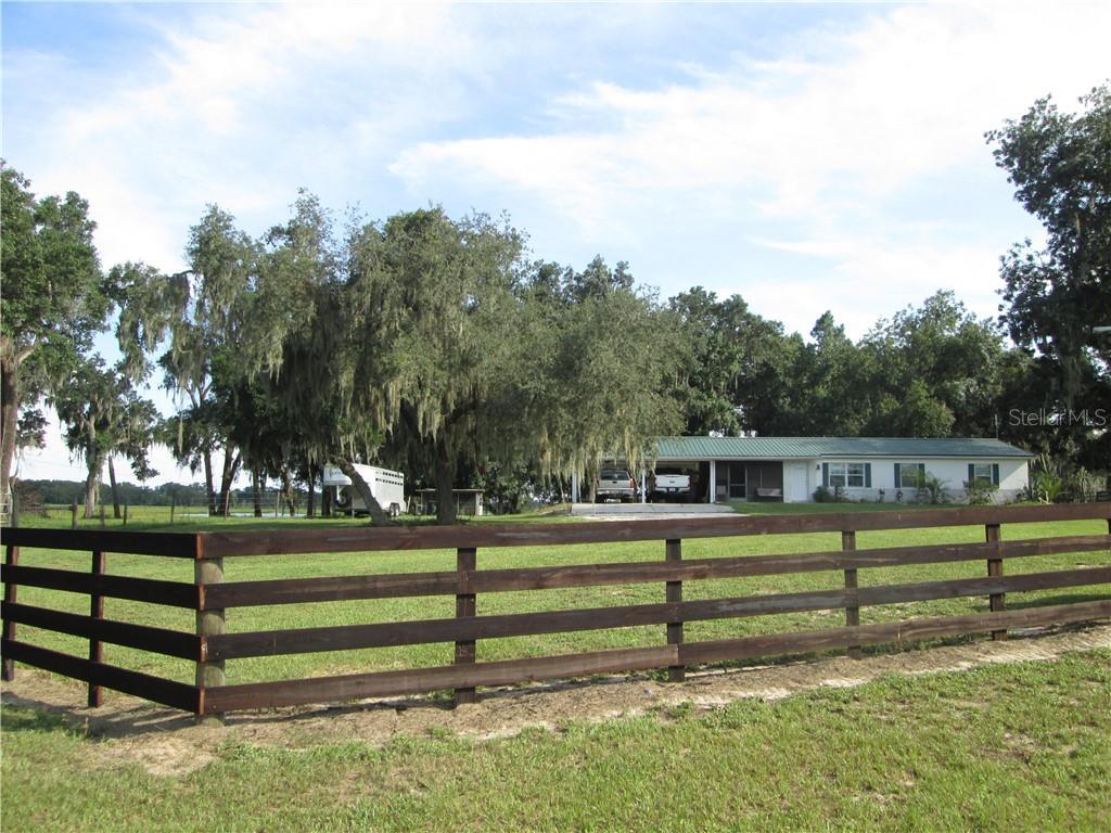 18131 TUSCANOOGA ROAD Property Photo - GROVELAND, FL real estate listing