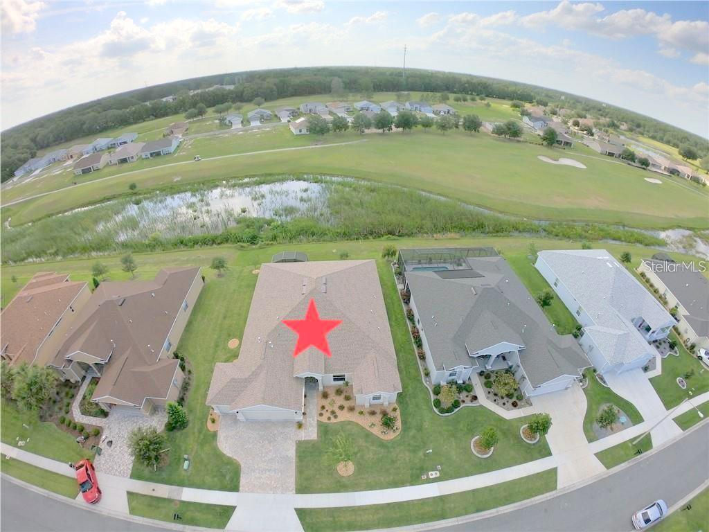Arlington Ridge Ph 02 Real Estate Listings Main Image