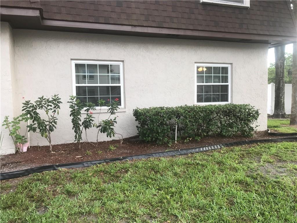 9138 Tudor Drive #m110 Property Photo