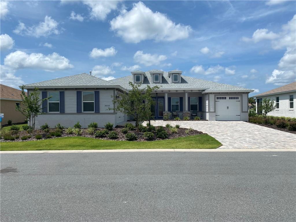 8868 SW 81ST LOOP Property Photo - OCALA, FL real estate listing