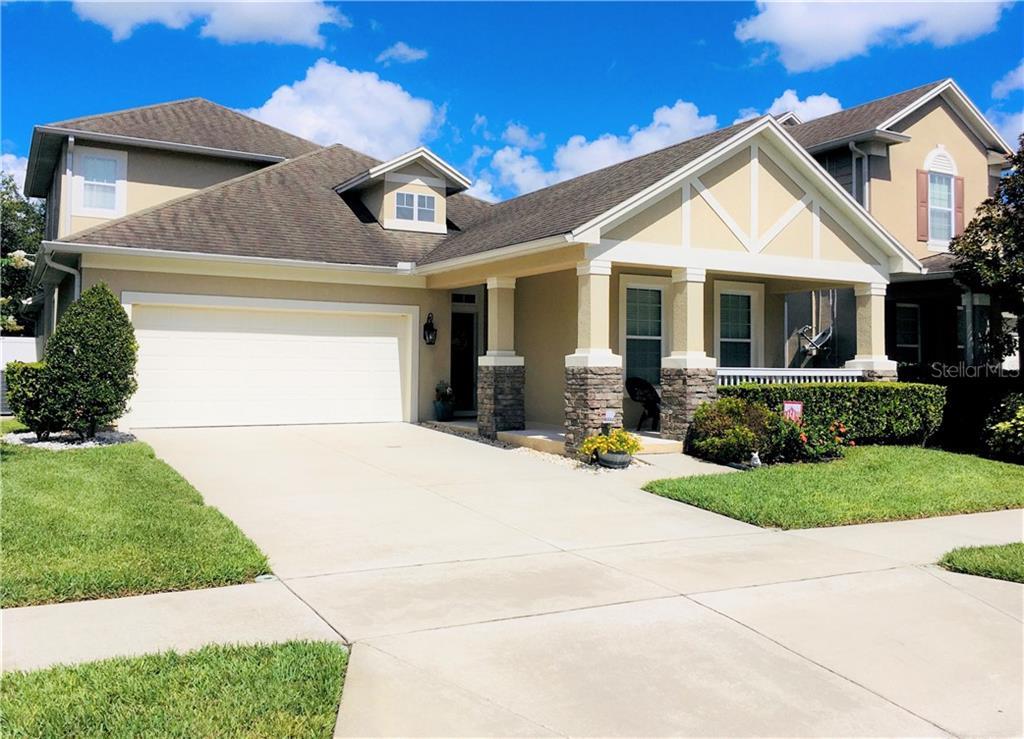 7350 COLBURY AVENUE Property Photo - WINDERMERE, FL real estate listing