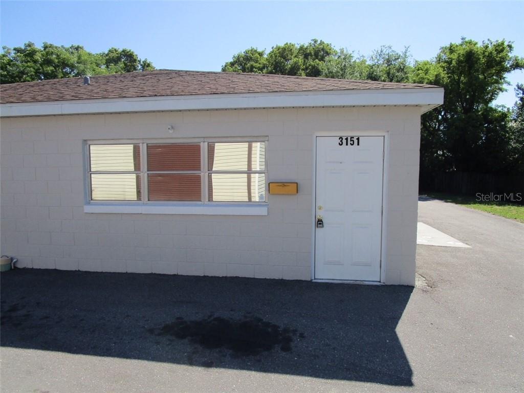 3151 Kurt Street Property Photo