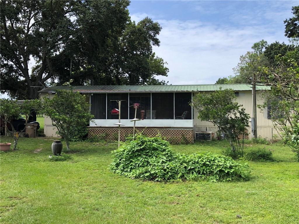 15510 LONESOME PINE TRL Property Photo - EUSTIS, FL real estate listing