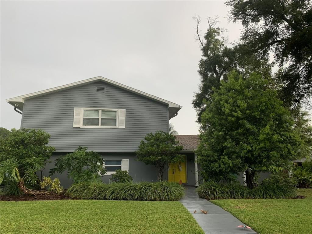 4106 TERIWOOD AVE Property Photo - ORLANDO, FL real estate listing