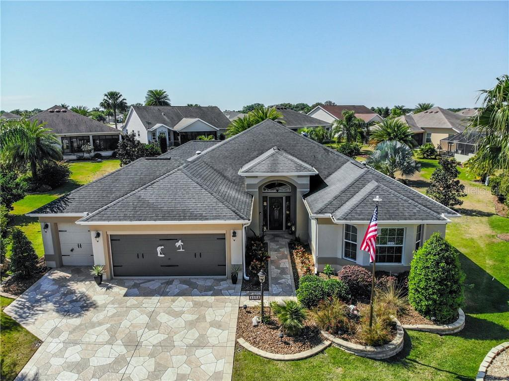 2232 RAMSBURY COURT Property Photo - THE VILLAGES, FL real estate listing
