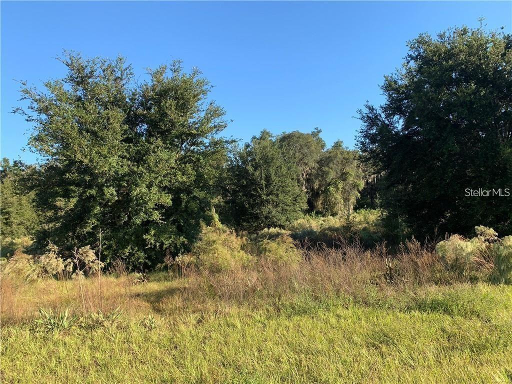 0 Cross Country (lot 17) Boulevard Property Photo