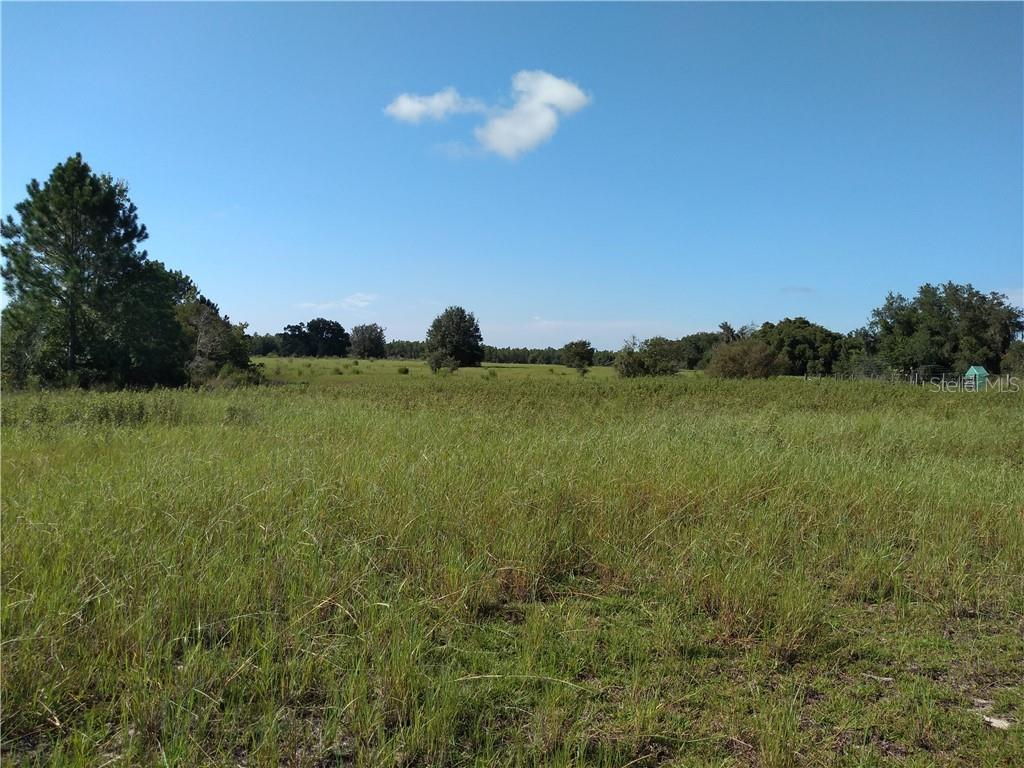 GREENGROVE LOT#103 BOULEVARD Property Photo