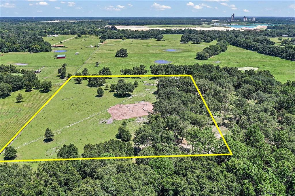 1669 SE 34TH WAY Property Photo - SUMTERVILLE, FL real estate listing