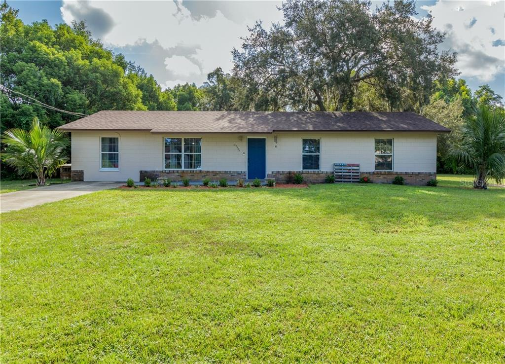 37542 MICHIGAN AVENUE Property Photo - UMATILLA, FL real estate listing